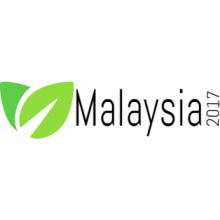 World Challenge Malaysia 2017 - Amelia Bawden
