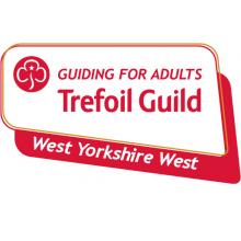 West Yorkshire West Trefoil Guild