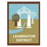 Leamington District Scouts