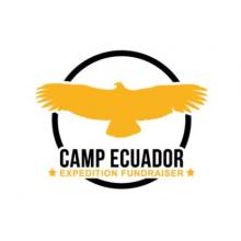 Camps International Ecuador 2016 - Daisy Mayer