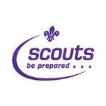 3rd Kenton Scout Group