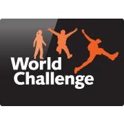 World Challenge Malaysia 2017 - Laura King