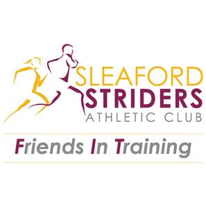 Sleaford Striders