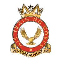 2040 Richmond Squadron Air Training Corps