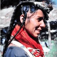 Hindu Kush Conservation Association