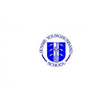 Jessie Younghusband School