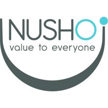 NU Social Health Organisation