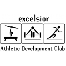 Excelsior Athletic Development Club