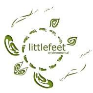 Littlefeet Environmental Mexico 2017 - COURTNEY HUISMAN-FARMER