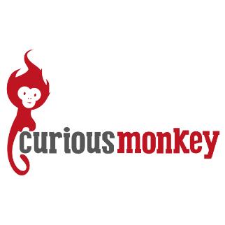 Curious Monkey Theatre