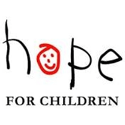 Climbing Mount Toubkal 2016 for Hope for Children - Claudia Robinson