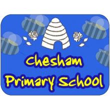 Chesham Parent's Association
