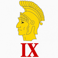 Lindum Hockey Club