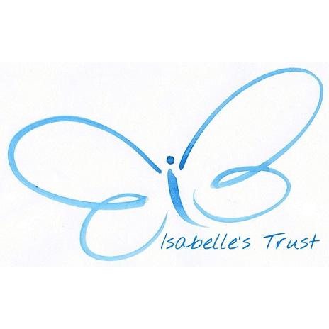 Isabelle's Trust