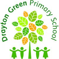 Drayton Green Primary School