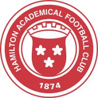 Hamilton Academical Youth Academy