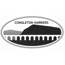 Congleton Harriers