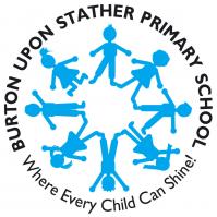 Burton Upon Stather Primary School