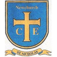 Newchurch St Nicholas CE Primary School, Rossendale