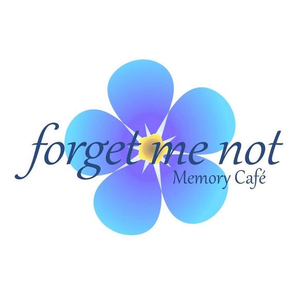 Forget Me Not Memory Café