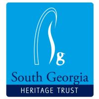 South Georgia Heritage Trust
