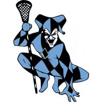 Cardiff Harlequins Lacrosse Club