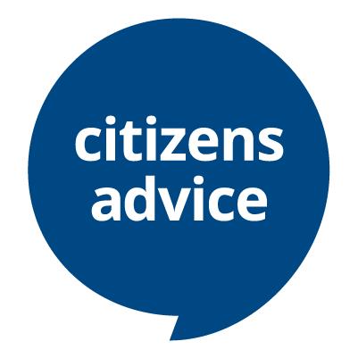 Citizens Advice Mid Lincolnshire