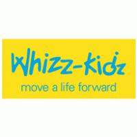London Marathon 2016 for Whizzkids - James Michael