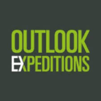 Outlook Expeditions North Africa 2016 - Joe Smith