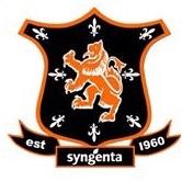 Syngenta Juveniles Fc 2007 Boys