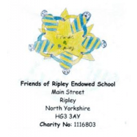 Friends of Ripley Endowed School