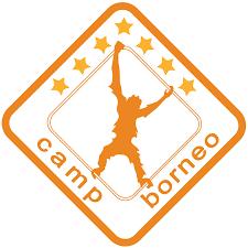 Camps International Borneo 2016 - Lauren Kirkland