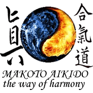 Makoto Aikido