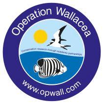 Operation Wallacea Mexico 2016 - Shona Murray