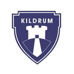 Kildrum Primary School