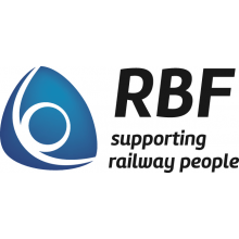 Dormant - Railway benefit Fund