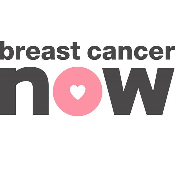 Breast Cancer Now Bike ride 2016 - Charlotte Whitfield