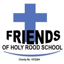 Friends of Holy Rood School
