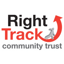 Right Track Community Trust