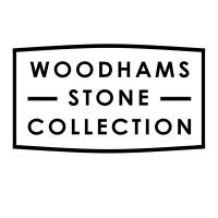 Woodhams Stone Collection