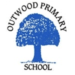 Outwood PTA