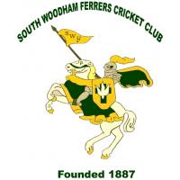 South Woodham Ferrers Cricket Club