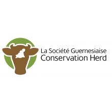 La Societe Conservation Herd