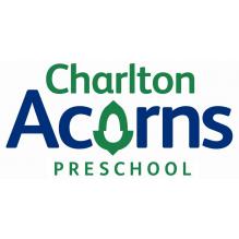 Charlton Acorns Preschool