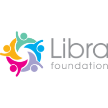 Libra Foundation Romania 2016 - Tabitha Lawrence