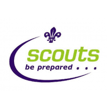 Old Sarum Scout Group