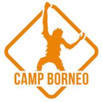 Camps International Borneo 2017 - Joselyn O'Byrne