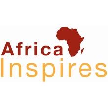 Africa Inspires Uganda 2016 - Ben Marsden