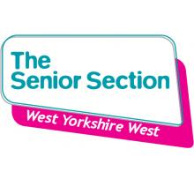 WYW Senior Section 2016 Celebrations
