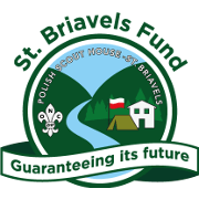 Polish Scout House St Briavels Fund